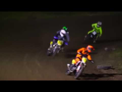 Gottsch Race