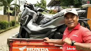 Download lagu Honda Forza 250cc Informasi Sebelum Membeli MP3
