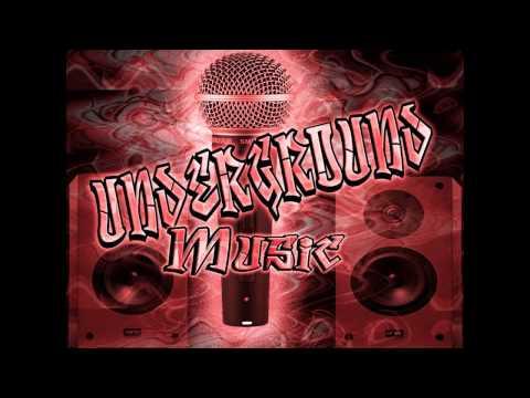 I Love 90's Techno (Underground Set) - Claudio de Luka DJ