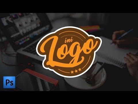 Cara membuat tulisan keren dan unik dari HP atau laptop dengan mudah. Semoga bermanfaat. Subscribe d.