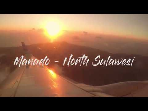 Discovering North Sulawesi