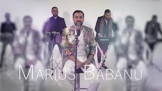 Marius Babanu - Mor de focul ei (Originala 2019)