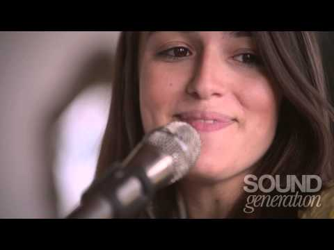 Brazilian Music for London and UK Weddings and Events