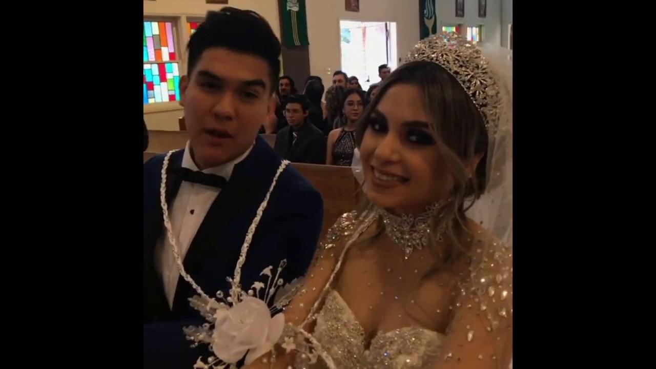 Download ToroMax en la boda de su hermana la Batman