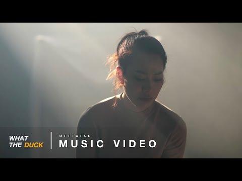 สิงโต นำโชค - อย่าร้องไห้ [Official MV]