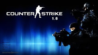 Gambar cover How To Download Counter-Strike 1.6 Full Version For Free PC (Works For Windows 10)
