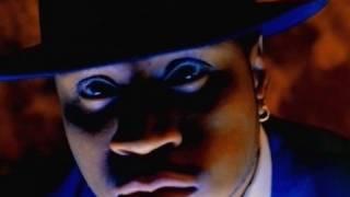 LL Cool J - Doin It (HQ)