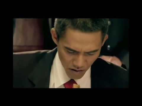 Baraks!  OBAMA IN MANILA