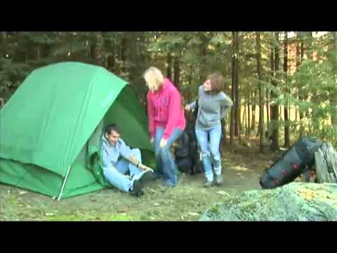 Timberline 4 & Timberline 4 - YouTube