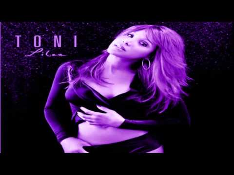 Toni Braxton - Please [Chopped & Screwed]