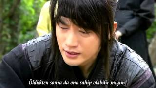 [120413]Park Wan Kyu - One Day Of Love [The Princess