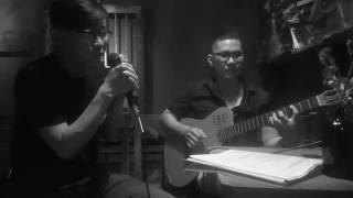 Mùa Đông Sắp Đến - Acoustic