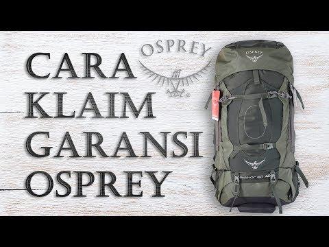 tutorial-|-cara-klaim-garansi-osprey