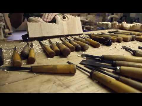 Работа в Пушкине и Павловске (свежие вакансии от прямых
