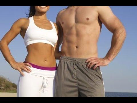? Dieta para adelgazar sin pasar hambre Videoblog ? Como perder peso rapido
