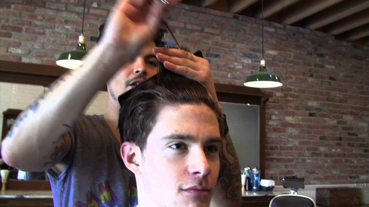 Top 100 Hairstyle Youtube Channels For Latest Trends ...