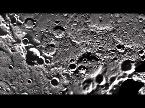 Planet Mercury is Easily Visible Month of...