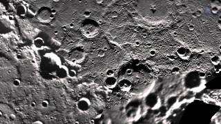 Planet Mercury is Easily Visible Month of February 2013 | NASA Space Science HD Video
