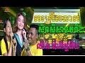 Dream Come True ស ប ន តក ល យជ ក រព ត Khmer Song Singing Contest SEA TV 2017 mp3
