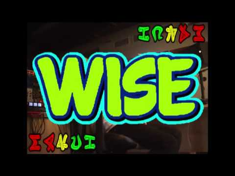 01. WISE