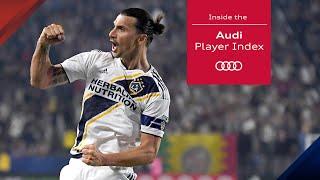 This Is How Zlatan Is Terrorizing MLS Defenses