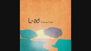 Time To Time - L-ad (Single Version)