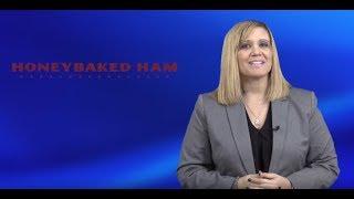 Take 5 | 1.24.18 | Honeybaked Ham & Thryv