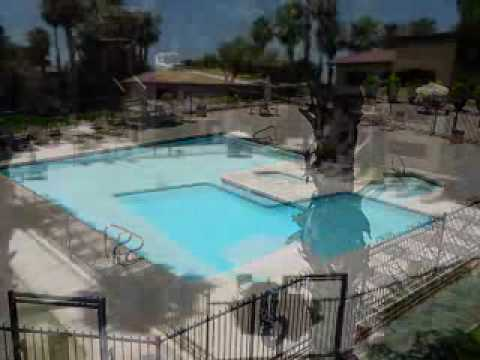 Country Club Verandas Mesa AZ - YouTube