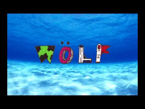 Tyler, The Creator - Unreleased Instrumental (WOLF Documentary) [HD] {DOWNLOAD}