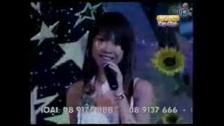 Proud of you (Lời Việt) - YouTube.FLV