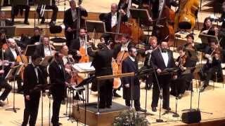 אברימי רוט | לכה דודי | קונצרט קרליבך | Avremi Rote | Carlebach Concert