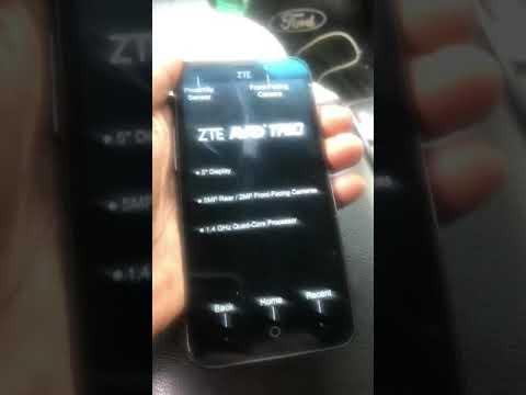 Safelink Wireless Phones >> Safelink Wireless New Free Google Smart Phones Youtube