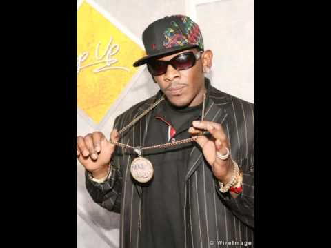 Petey Pablo - Freek a Leek [Lyrics]