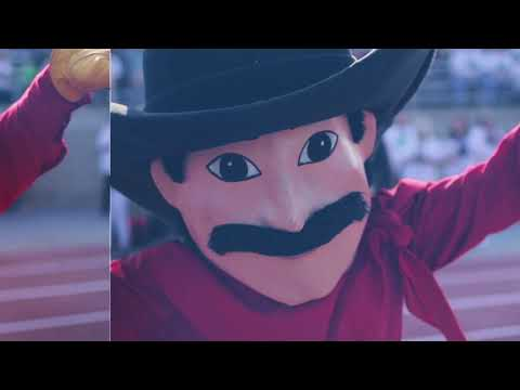 Coppell High School Pep Rally Hype Video Promo 2018-2019