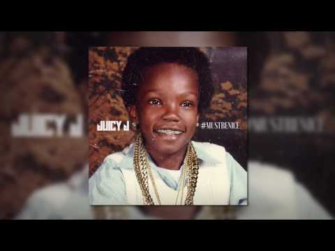 Juicy J - LIT (Feat. Young Dolph 21 Savage)Instrumental Remake + Flp