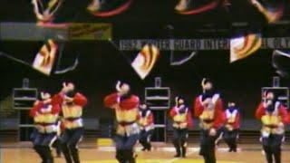1982 Buccaneers