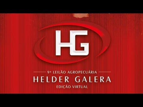 Lote 70 (Helina LGAL - LGAL 1636)