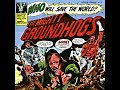 Groundhogs - Who Will Save The World? The Mighty Groundhogs (1972) Full Album