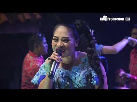 Iwak Peda - Susy Arzetty Live Balongan Indramayu 5 April 2018