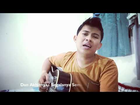 D Masiv - ILFIL (cover) by Alfathars