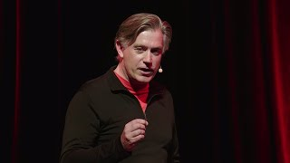 A New Age of Shareholder Democracy | Sam Stubbs | TEDxAuckland video