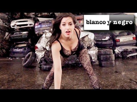 DJ Valdi Feat. Mohombi - Pretty Lady (Jack Mazzoni Remix) Official Video