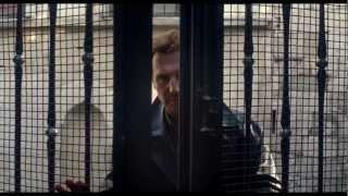Taken - La vendetta | Trailer ufficiale italiano | 2012