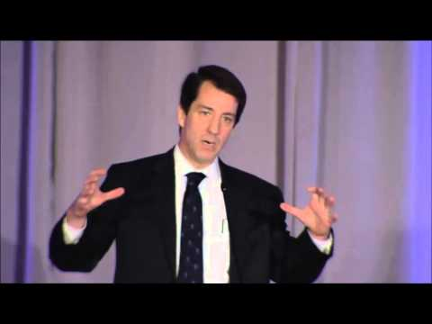 Translational Science 2014: Dr. Christopher Austin