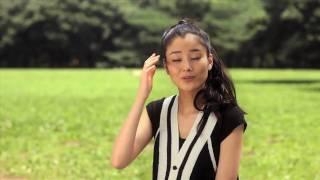 原田夏希 未来のためのQ&A09☆flv 原田夏希 動画 14