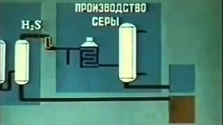Влияние химической промышленности на экологию(, 2015-04-16T11:20:04.000Z)