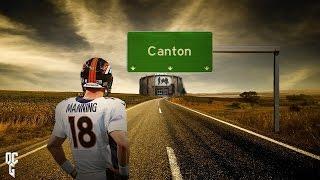 Peyton Manning 55 TDS