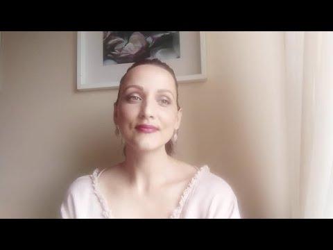 """Išgirskite: prieš 15 metų specialiai """"Lietuvos rytui"""" sukurta V. Stakėno daina from YouTube · Duration:  1 minutes 29 seconds"""