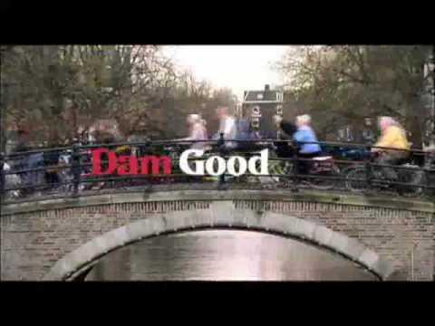 Amstel Light -