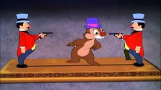 Download Video Donald Duck - Donald et son Arbre de Noël (1949) MP3 3GP MP4